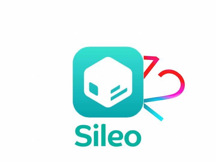 Sileo Jailbreak iOS 12