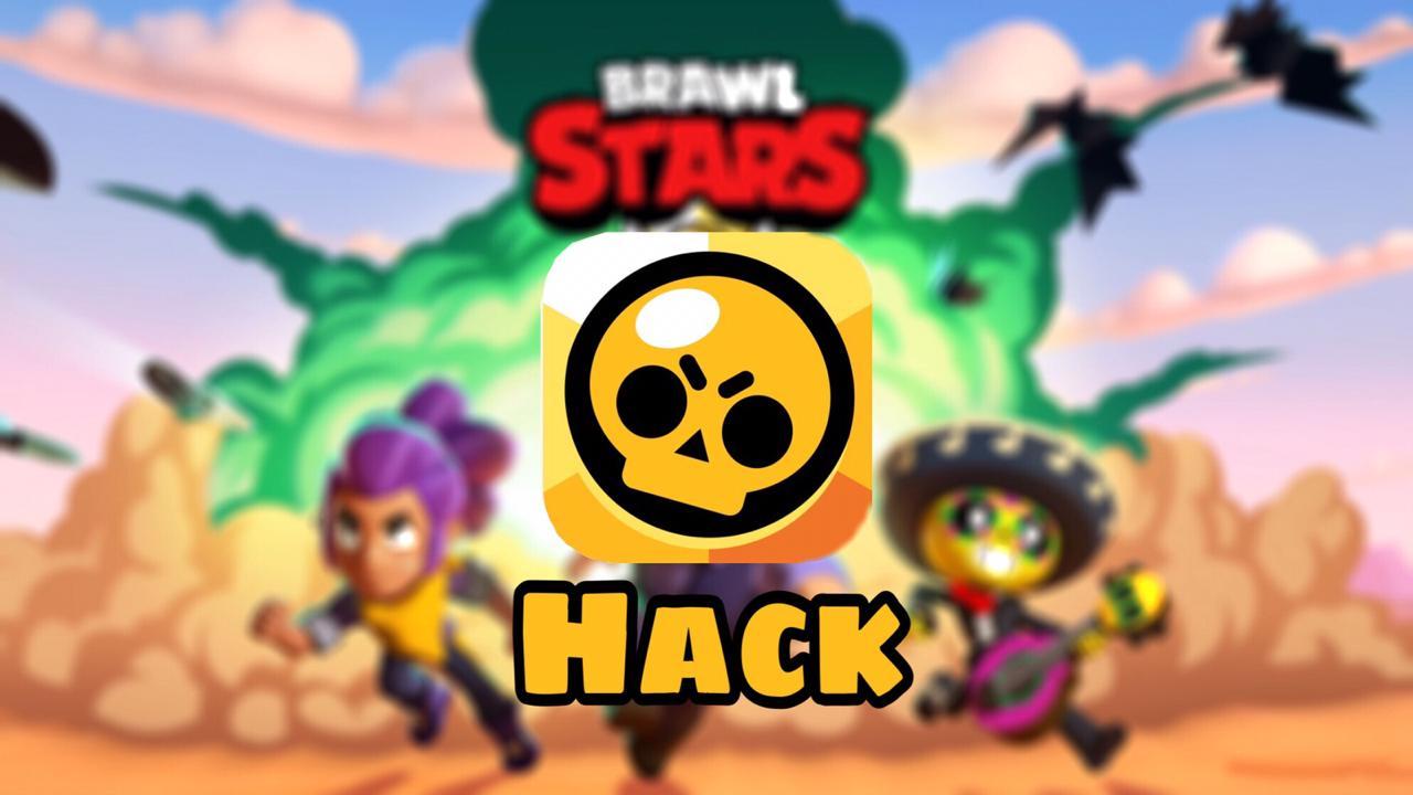 brawl stars hack ios download  hacking wizard