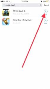 Metal Slug 3 free download