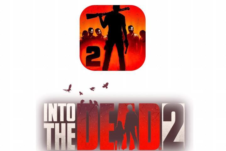 Into the dead 2 hack ios