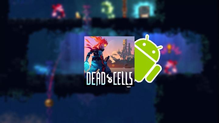 Dead cells free download android