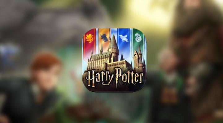 How to hack harry potter hogwarts mystery iOS