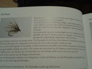 beschrijving Peute
