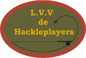 De Hackleplayers