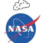 Quando la NASA ha la testa per aria…