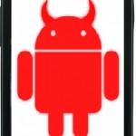 Report McAfee Q4 2010: Il Malware è Mobile Qual Piuma Al Vento!