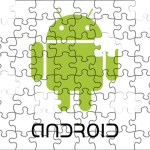 What if Android Reassembles The Puzzle?