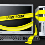 A CRIME Against SSL/TLS Encryption