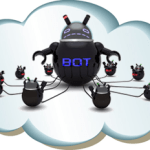 BotClouds Still Hard to Detect (And Mitigate)