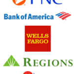 The Quassam Group Stops the Cyber Attacks Against US Banks