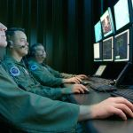 16-29 February 2016 Cyber Attacks Timeline