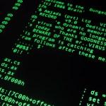 16-30 September 2016 Cyber Attacks Timeline