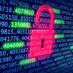 1-15 November 2016 Cyber Attacks Timeline