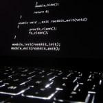 16-30 November 2016 Cyber Attacks Timeline