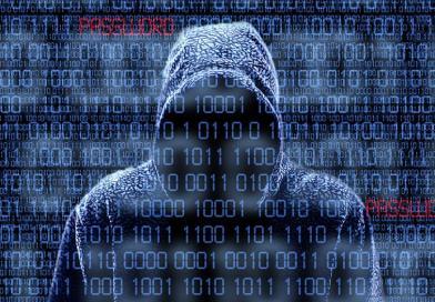 1-15 February 2017 Cyber Attacks Timeline
