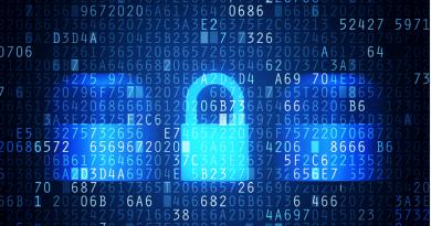 16-28 February 2017 Cyber Attacks Timeline