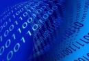 1-15 September 2017 Cyber Attacks Timeline