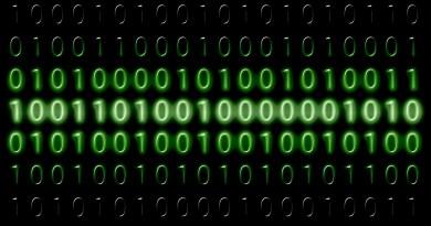 16-30 September 2017 Cyber Attacks Timeline