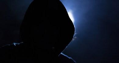 16-31 October 2017 Cyber Attacks Timeline