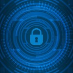 16-30 November 2018 Cyber Attacks Timeline