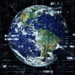 16-30 April 2019 Cyber Attacks Timeline