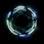 1-15 April 2019 Cyber Attacks Timeline
