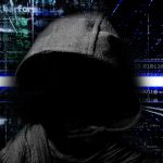 1-15 July 2019 Cyber Attacks Timeline