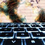 16-31 July 2019 Cyber Attacks Timeline
