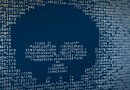 1-15 September 2019 Cyber Attacks Timeline