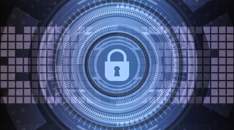 1-15 February 2020 Cyber Attacks Timeline