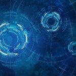 1-15 July 2020 Cyber Attacks Timeline