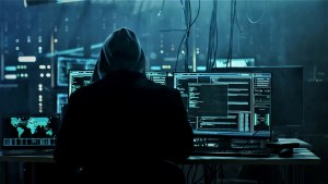 Read more about the article 16-31 August 2021 Cyber Attacks Timeline