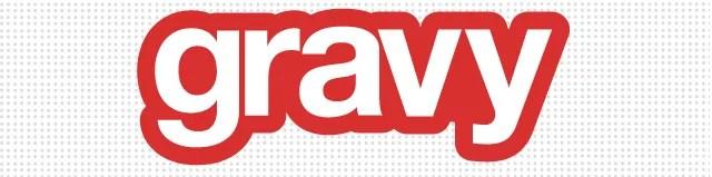 Gravy Logo