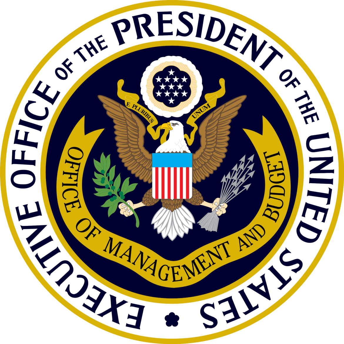 US Office of Management and Budget - White House