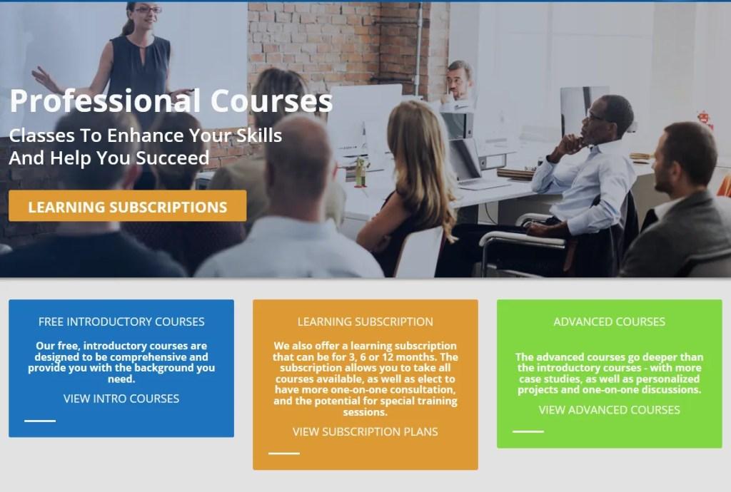 https://socialwebtactics.com/courses