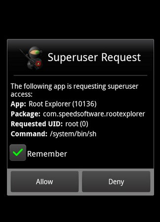 Root XWLPD ICS Firmware Galaxy S2