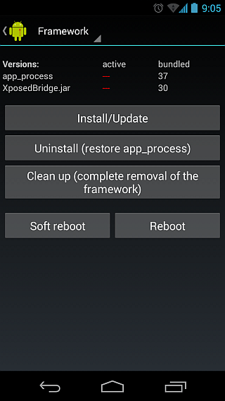 Xposed-Framework-for-Android-02