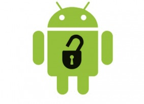 unlock android phone.png  400×206