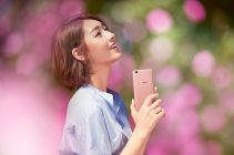 Oppo A57 Lifestyle image 3