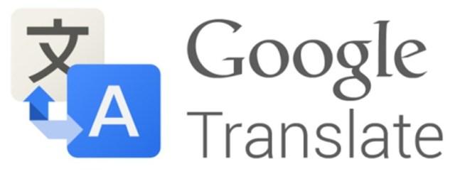 Google translate-app-image