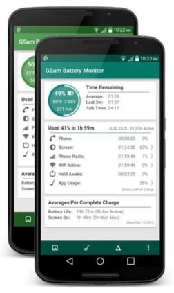 Gsambatterymanager-app-image