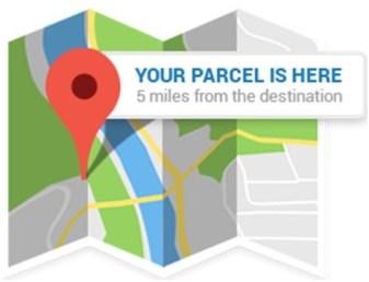 Parceltrack-app-image