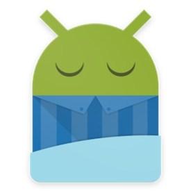 Sleepasandroid-app-image