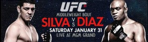 UFC-183-silva-diaz