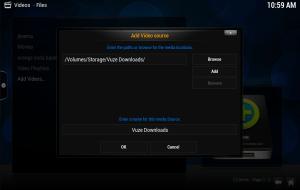 xbmc-accept-video-source