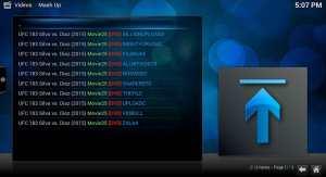 UFC-183-replay-on-demand-silva-diaz