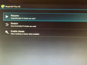 13-firetv-install-n64-play-resume