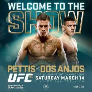 UFC-185-Free-SportsDevil-Kodi-XBMC-Jailbreak-hack