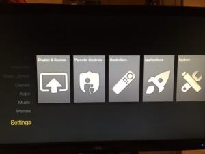 settings-firetv