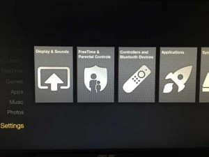 amazon-firetv-settings-hack-kodi